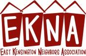 EKNA_logo
