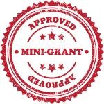 MiniGrant Icon