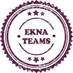 EKNA Teams